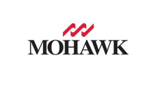 Mohawk | Masters And Petersens Flooring