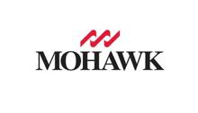 Mohawk | Masters And Petersens Flooring