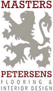 Logo | Masters And Petersens Flooring