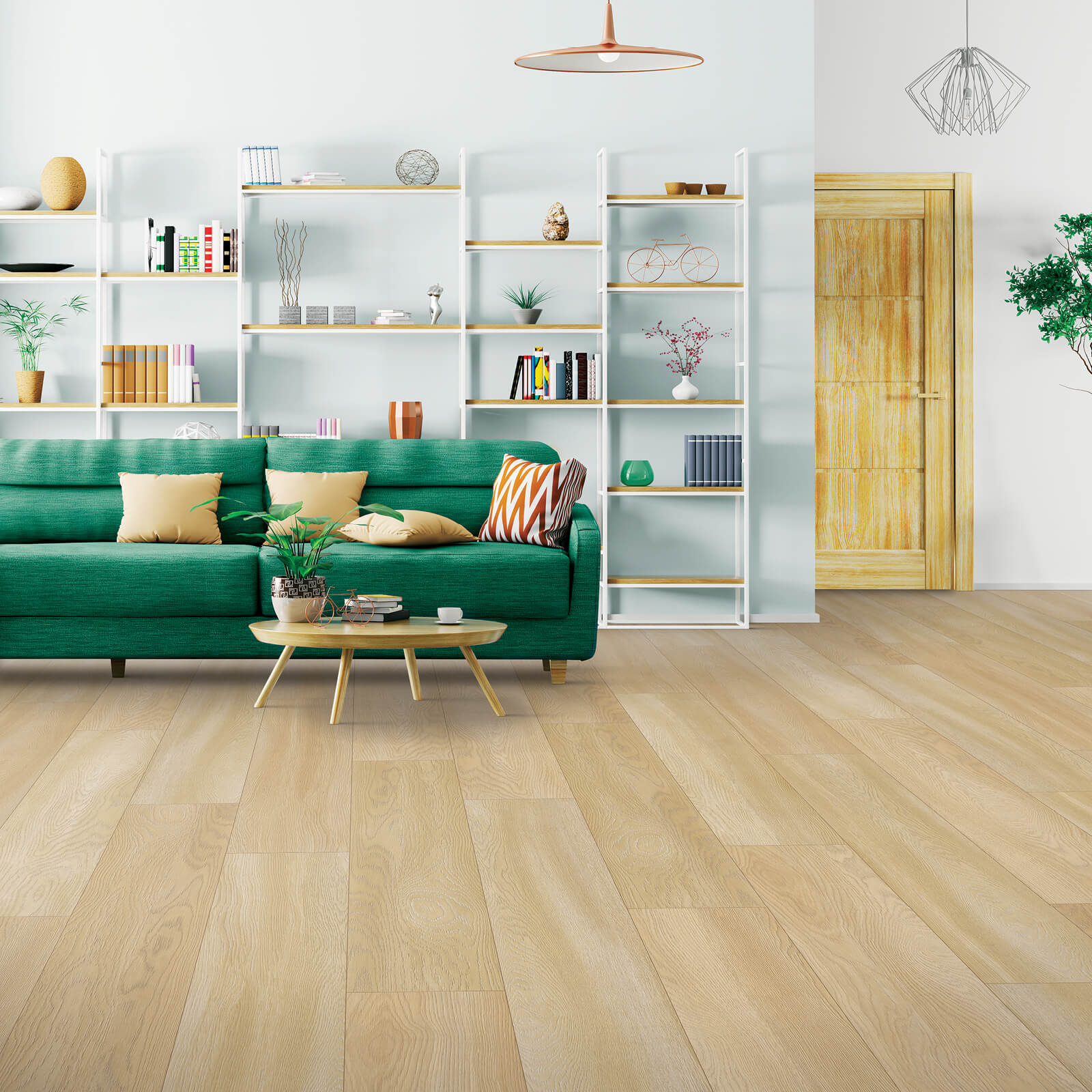 Laminate flooring | Masters And Petersens Flooring