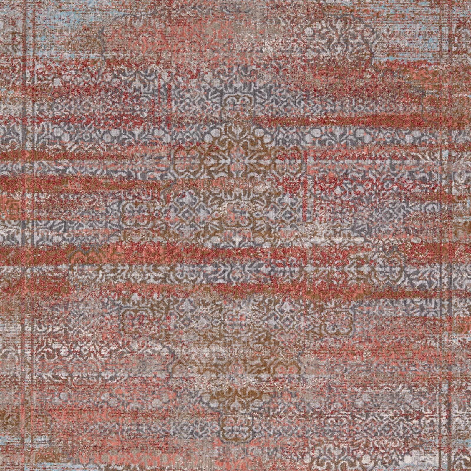 Karastan barnes swatch | Masters And Petersens Flooring