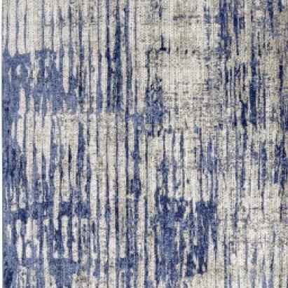 Rugs | Masters And Petersens Flooring