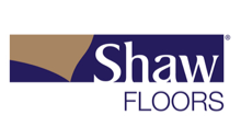 Shaw floors | Masters And Petersens Flooring