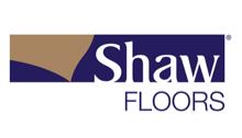 Shaw floors | Masters And Petersens Flooring