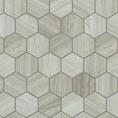 Tile | Masters And Petersens Flooring