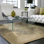 Karastan rug | Masters And Petersens Flooring