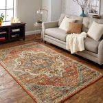 Karastan Area Rug | Masters And Petersens Flooring