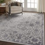 Pick the perfect rug | Masters And Petersens Flooring