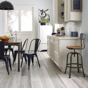 Kitchen flooring | Masters And Petersens Flooring