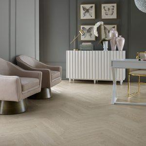 Fifth avenue oak flooring | Masters And Petersens Flooring