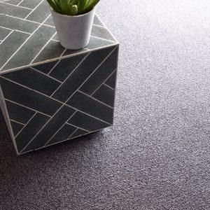 Grey Carpet | Masters And Petersens Flooring