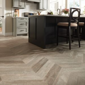 Glee chevron flooring | Masters And Petersens Flooring