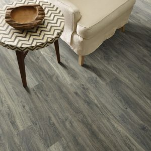 Gold Coast Shaw laminate | Masters And Petersens Flooring