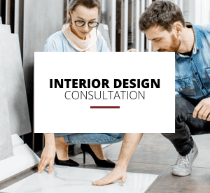 Interior design consultation | Masters And Petersens Flooring