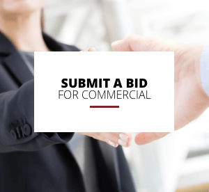 Submit a bid for commercial | Masters And Petersens Flooring