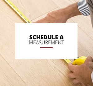 Schedule a measurement | Masters And Petersens Flooring