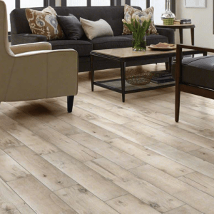 Flooring | Masters And Petersens Flooring