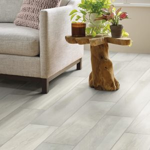 Heirloom tile flooring | Masters And Petersens Flooring