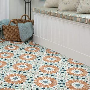 Islander Tiles | Masters And Petersens Flooring