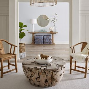 Landmark hickory | Masters And Petersens Flooring
