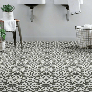 tiles | Masters And Petersens Flooring