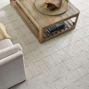 Rustique vibe carpet | Masters And Petersens Flooring