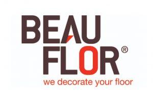 Beauflor we decorate your floor | Masters And Petersens Flooring