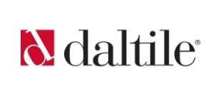 Daltile | Masters And Petersens Flooring