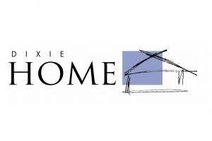 Dixie home | Masters And Petersens Flooring