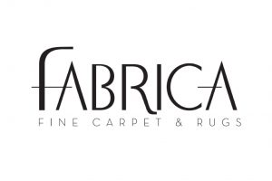 Fabrica fine carpet and rugs | Masters And Petersens Flooring