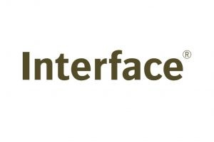 Interface | Masters And Petersens Flooring