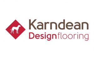 Karndean design flooring | Masters And Petersens Flooring