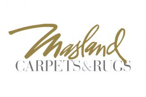 Masland carpet and rugs | Masters And Petersens Flooring