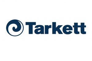 Tarkett flooring | Masters And Petersens Flooring