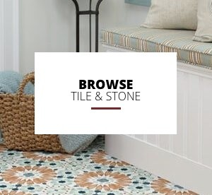 Tile and stone | Masters And Petersens Flooring