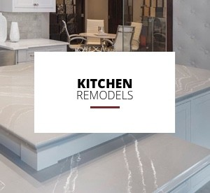 Kitchen remodels | Masters And Petersens Flooring