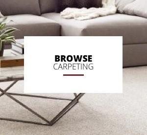Carpeting | Masters And Petersens Flooring