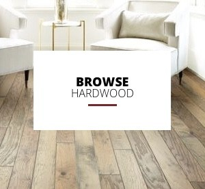 Hardwood | Masters And Petersens Flooring