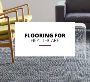 Flooring for healthcare | Masters And Petersens Flooring