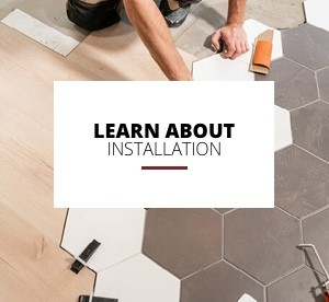 Learn about installation | Masters And Petersens Flooring