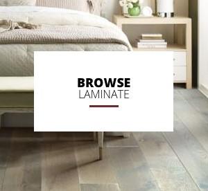 Laminate | Masters And Petersens Flooring