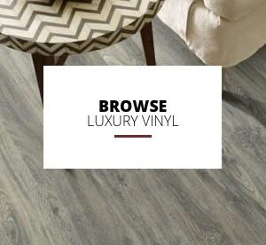 Luxury vinyl | Masters And Petersens Flooring