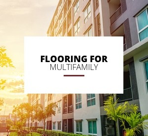 Flooring for multifamily | Masters And Petersens Flooring