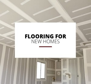 Flooring for new homes | Masters And Petersens Flooring