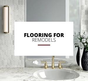 Flooring for remodels | Masters And Petersens Flooring