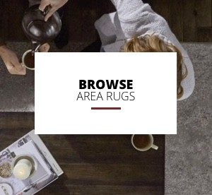 Area rugs | Masters And Petersens Flooring