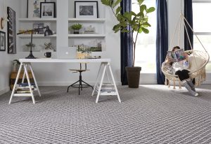 At Sprigers Point Carpeting | Masters And Petersens Flooring