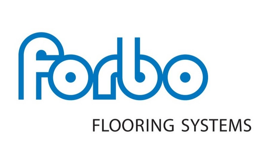 Forbo flooring systems | Masters And Petersens Flooring