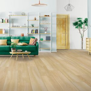 Laminate Living Room | Masters And Petersens Flooring