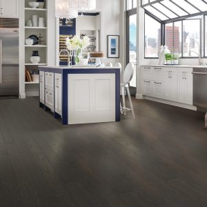 Shaw Arden Oak | Masters And Petersens Flooring
